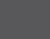 FJAK_logo_grey-copy_small